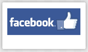 Check out our Facebook profile